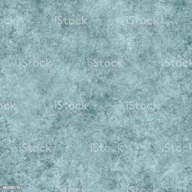 Niebieskie Tło Grunge - zdjęcia stockowe i więcej obrazów Niebieskie tło