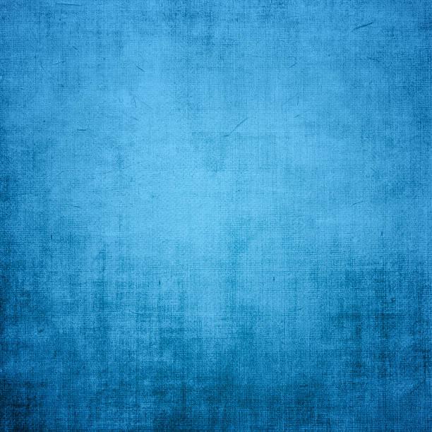 texture grunge bleu - état solide photos et images de collection
