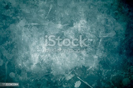 471762893 istock photo blue grungy background or texture 1133390364