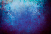 abstract canvas draft background or texture