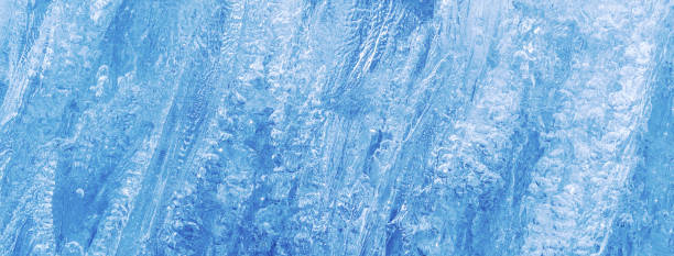 Blue ice abstract natural background picture id1192515076?b=1&k=6&m=1192515076&s=612x612&w=0&h=avdrfsurklhuecmhxd88dwmlcix4hjmmowfmjsv2rb0=