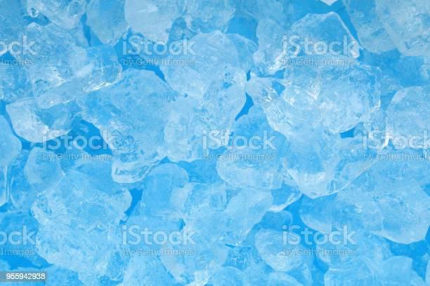 Blue ice texture or fresh summer background picture id955942938?b=1&k=6&m=955942938&s=612x612&h= nsumhjxo2r9ju9jtkjxuxqqaapnra3fqbpuk4v kpe=