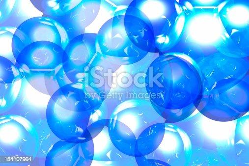 istock Blue Innovations 184107964