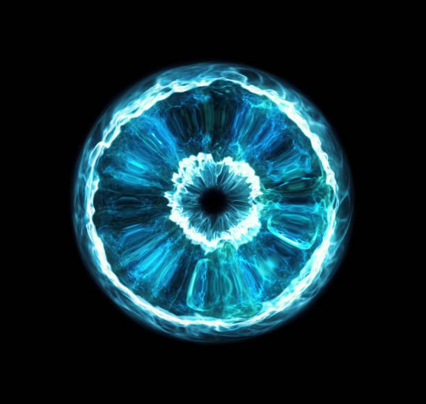 Blue iris picture id892895126?b=1&k=6&m=892895126&s=612x612&w=0&h=zda7teg3fd8h bxnrhe3c70dtrwfrfs39wov5rc5nqy=