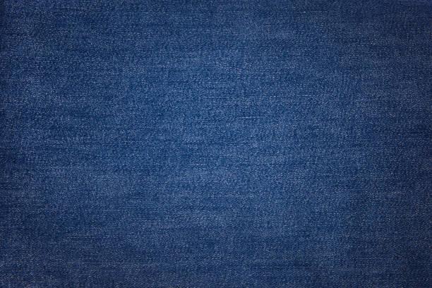 藍色牛仔褲紋理2 - 牛仔褲 個照片及圖片檔