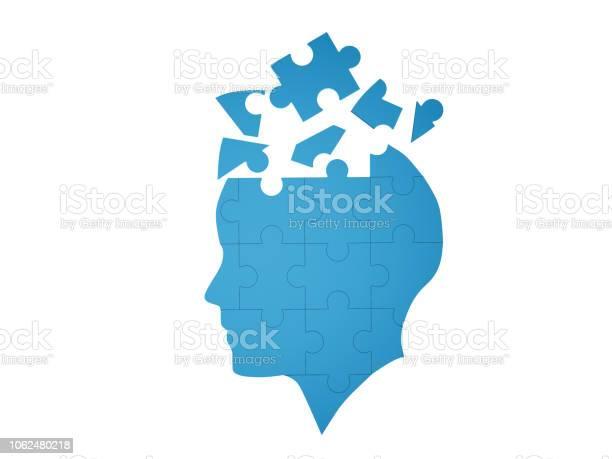 Blue jigsaw puzzle as a human brain on white background in medical picture id1062480218?b=1&k=6&m=1062480218&s=612x612&h=fnzz2ye yu wpdyv3xzfvbujd awvm92o3y0c11l0zo=