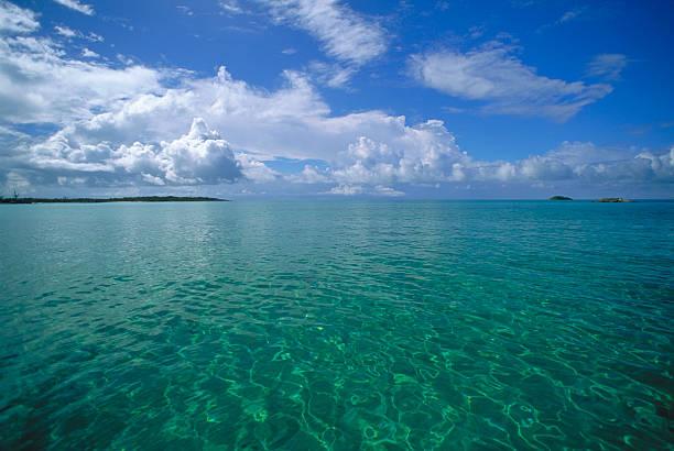 Blue Lagune – Foto