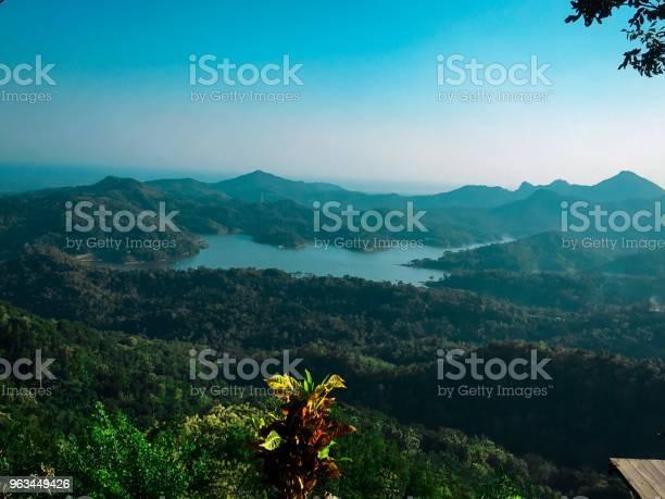 Mavi Göl Stok Fotoğraflar & Asya'nin Daha Fazla Resimleri