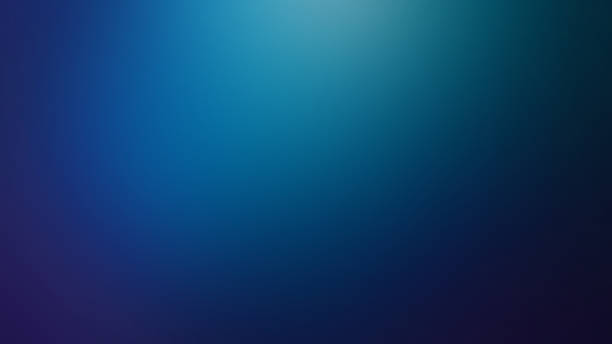 Blue light defocused blurred motion abstract background picture id1212284111?b=1&k=6&m=1212284111&s=612x612&w=0&h=uljusjuhtwvfvtuud7qr2v65ixaofg5mxxdyeqt5nhg=