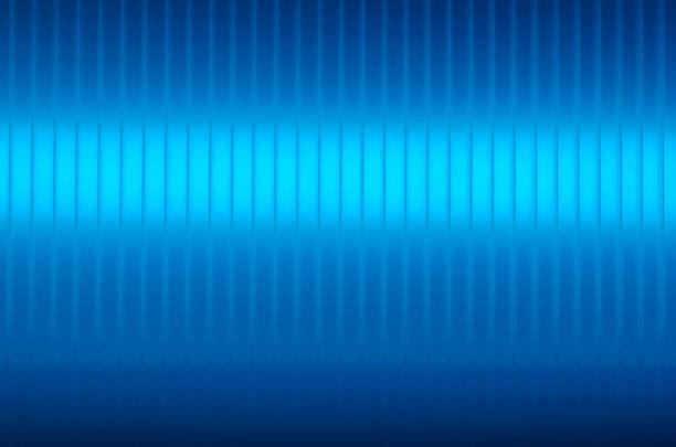 Blue Licht – Foto