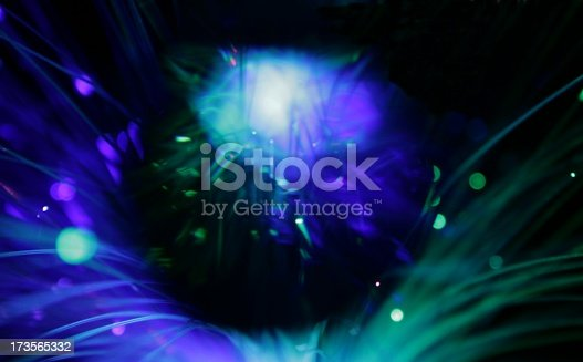 *******SEE MY COMPLETE ABSTRACT LIGHT BACKGROUND LIGHTBOX BY CLICKING THE IMAGE BELOW********