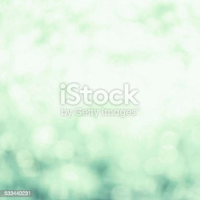 istock Blue Lights Festive Christmas  background with texture. Abstract 533440231