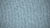 istock Blue linen canvas. The background image, texture. 1096052708