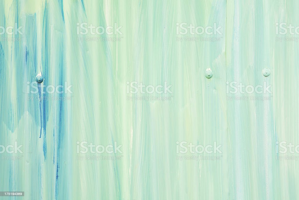 Blue Lines Texture royalty-free stock photo
