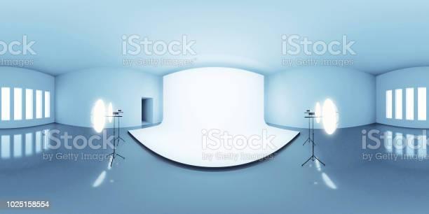 Blue lit hdri environment map abstract spherical panorama background picture id1025158554?b=1&k=6&m=1025158554&s=612x612&h=oadfvh4npesbzgoxsfm1luc6q4yc8 e1umxksridvuc=
