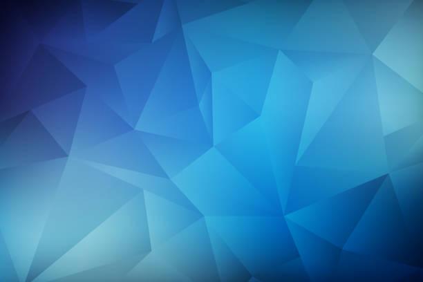 Blue low poly background picture id855117588?b=1&k=6&m=855117588&s=612x612&w=0&h=prdhcu9rrcfafmyzwkrzsod1pktxctayloxkebibsqc=