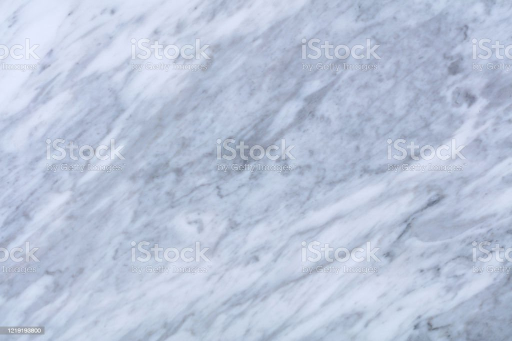Blue Marble Background For Your Stylish Home Design High Quality Texture Stock Photo Download Image Now Istock