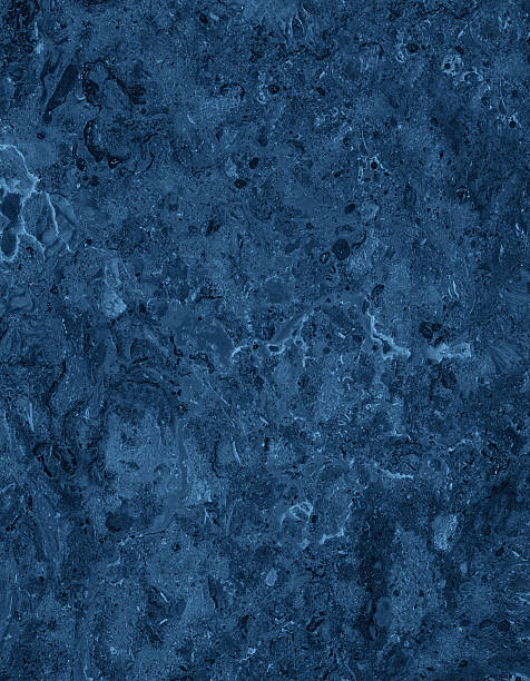 Blue marble background Blue marble background marbled effect stock pictures, royalty-free photos & images