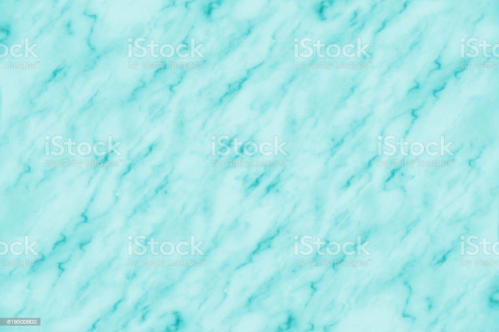 Trama Di Sfondo Blu In Marmo Fotografie Stock E Altre Immagini Di