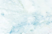 blue Marble texture background.