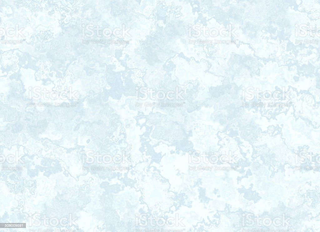 Blue Marble Texture Light Pattern Stock Photo Download Image Now Istock