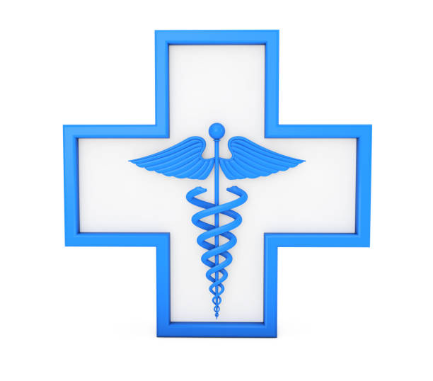 Royalty Free Medical Symbol Pictures Images And Stock Photos Istock