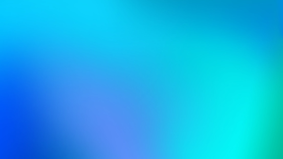 1057729052 istock photo Blue Mesh Gradient Blurred Motion Abstract Background 1185747322