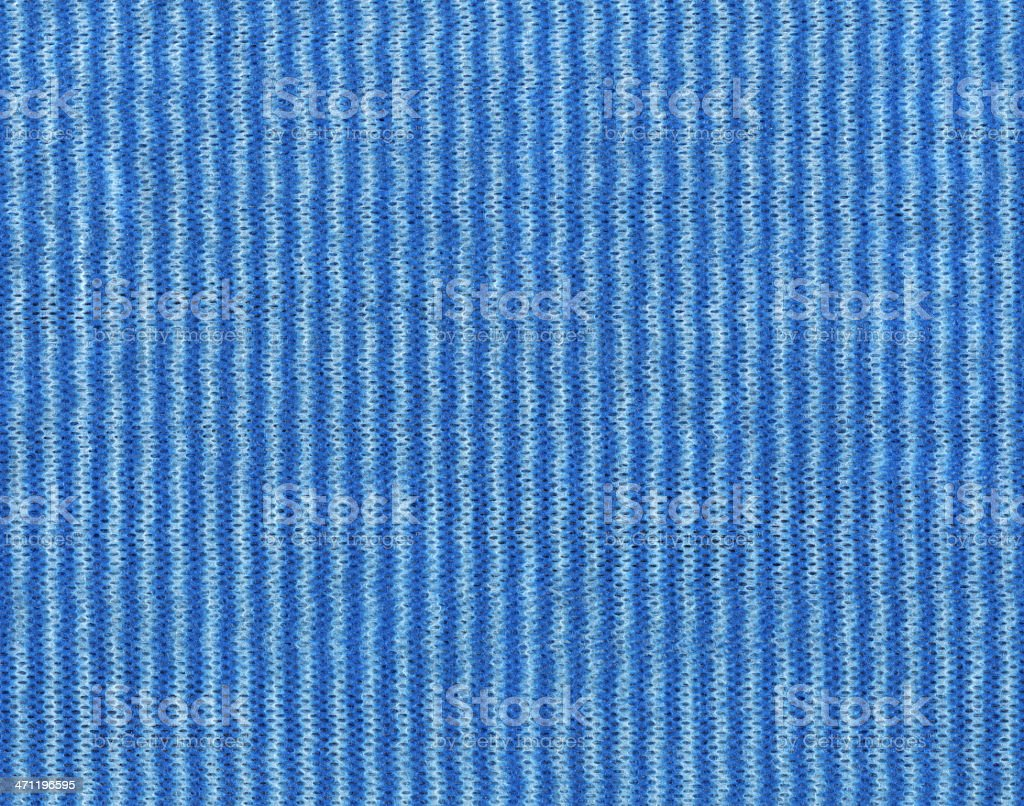 blue mesh with stripes, xxxl background royalty-free stock photo