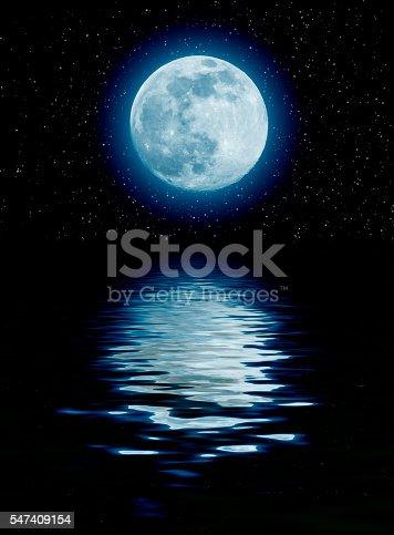 1008093204 istock photo blue moon 547409154