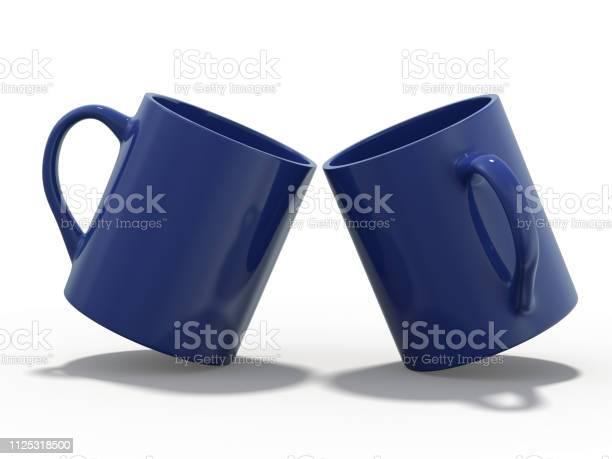 Blue mug mockup standing on the surface 3d picture id1125318500?b=1&k=6&m=1125318500&s=612x612&h=mhlcpkck7dgfmkpcnpiaxnh poqm7dogvvy3rpti0r4=