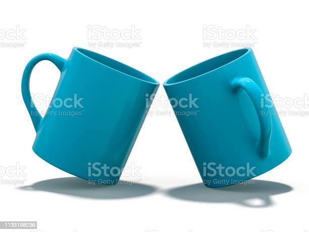 Blue mug mockup standing on the surface 3d picture id1133198236?b=1&k=6&m=1133198236&s=612x612&h=hsjozbxhepmnd1echdtaozyhtu9rnqkungl4z guq6m=