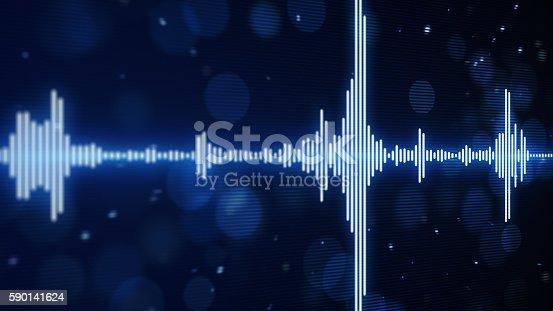 istock blue music equalizer background 590141624