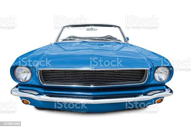 Blue mustang convertible 1966 picture id157684095?b=1&k=6&m=157684095&s=612x612&h=t qkpfsbzlfak3vcjvoaw2ir8md0bvqgsuhhf9hdxva=