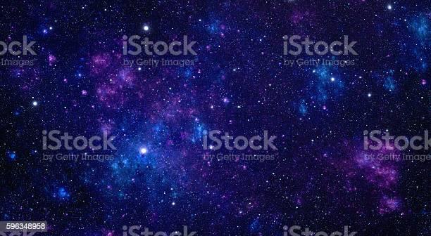 Blue nebula picture id596348958?b=1&k=6&m=596348958&s=612x612&h=murxx8jkunsmolbejduxowb mkrobavl8sxaqizpr30=