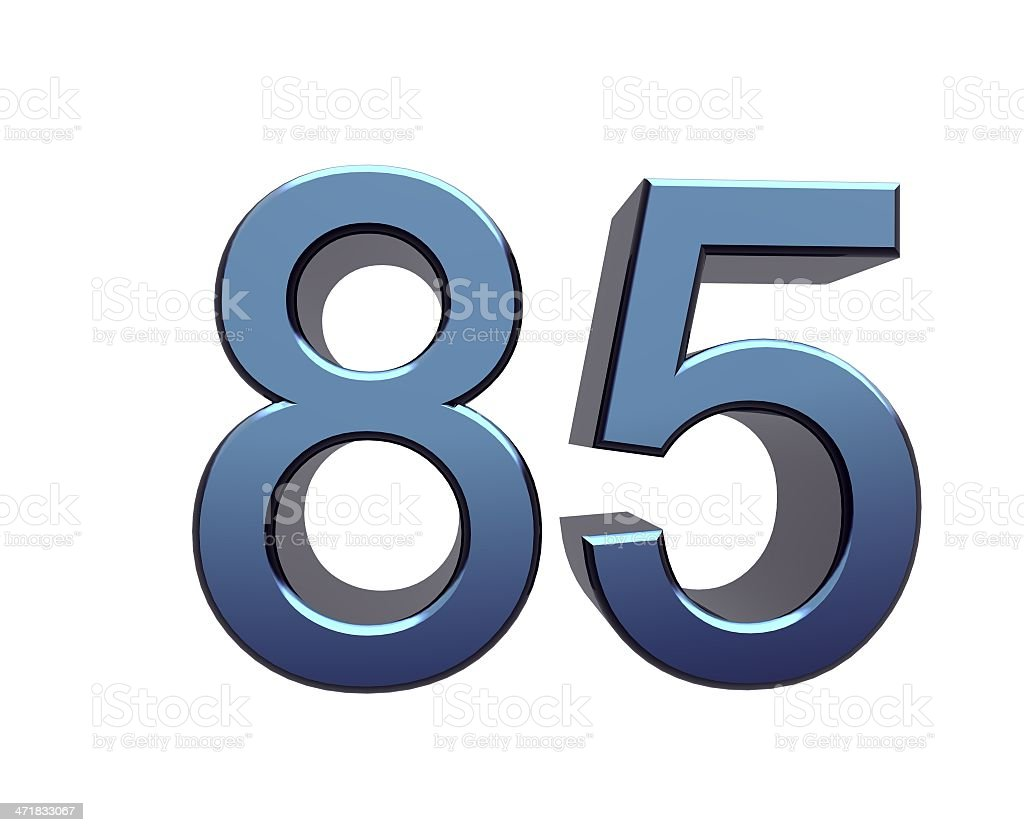 собаки числа на голубом фото сих пор