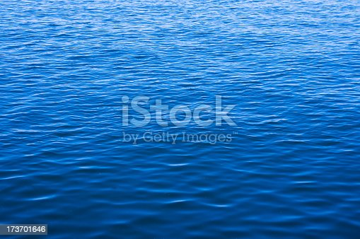 See here other images from sea and water surfaces:
