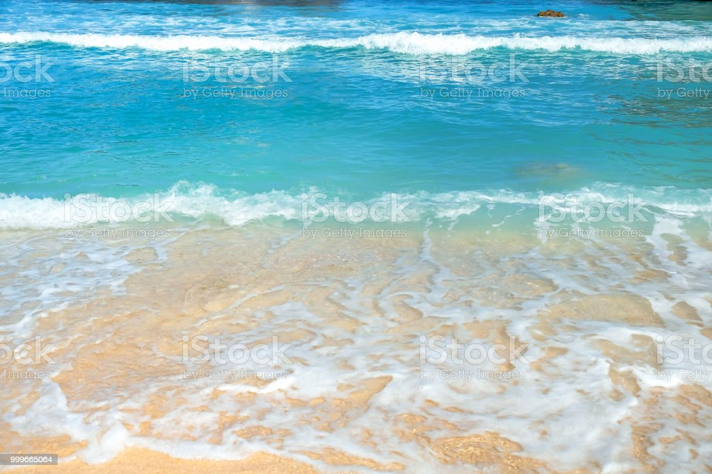 blue ocean waves background stock photo more pictures of backdrop