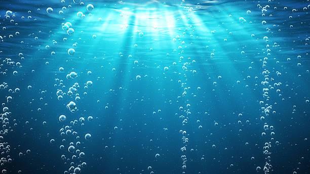 Blue ocean waves from underwater with bubbles picture id152137190?b=1&k=6&m=152137190&s=612x612&w=0&h=bqh5s65mz9znrlneh8wh63pu8jd dc2uzdb99rpehoo=