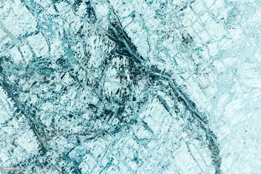 Blue or green marble texture background,abstract background pattern with high resolution,Marble patterned texture background,abstract natural marble blue and green for design and selective focus. royalty-free stock photo