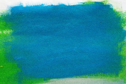 1084390994 istock photo blue painted background texture 684159736