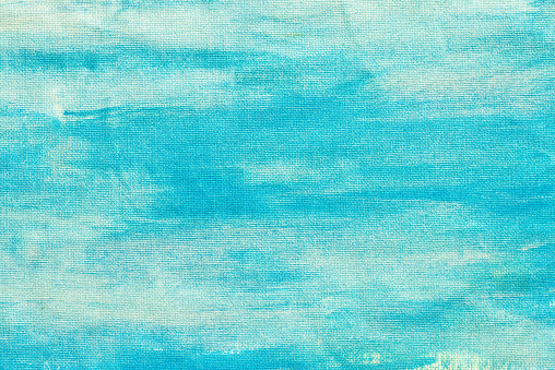 1084390994 istock photo blue painted background texture 684161880