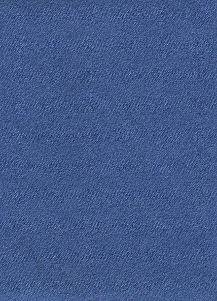 Blue paper stock photo