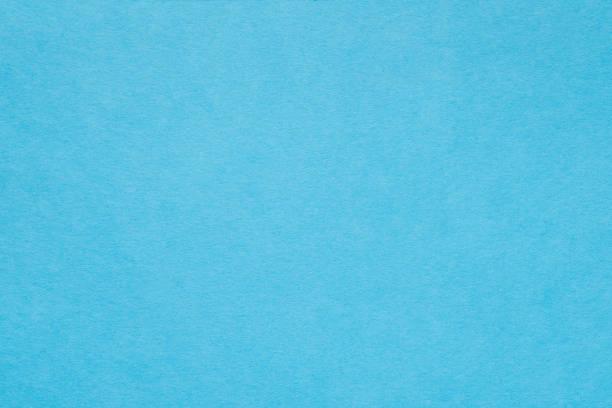 couche abstraite de la texture de fond papier bleu - bleu photos et images de collection