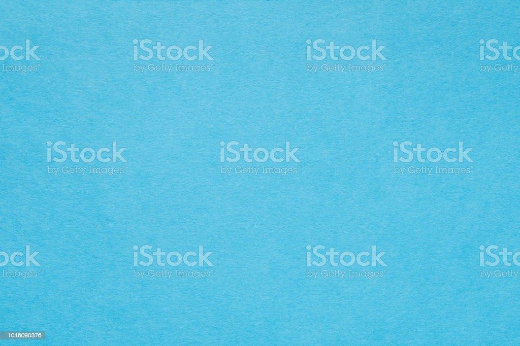 capa abstracta de fondo de textura de papel azul - foto de stock