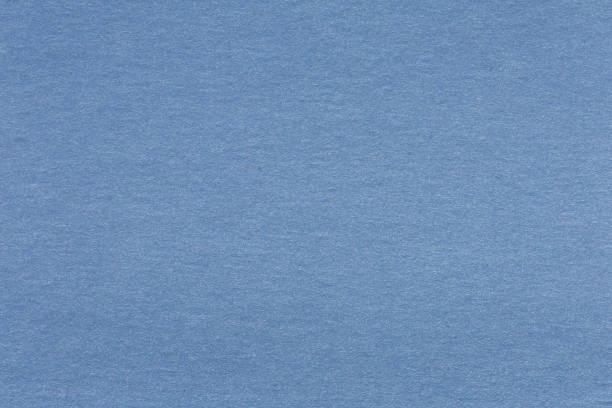 blaues papier textur. hintergrund - rauhfaser stock-fotos und bilder