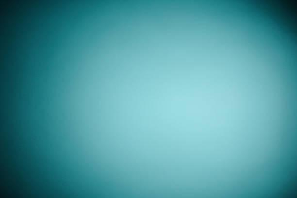 Azul de fundo de textura de papel com holofotes - foto de acervo