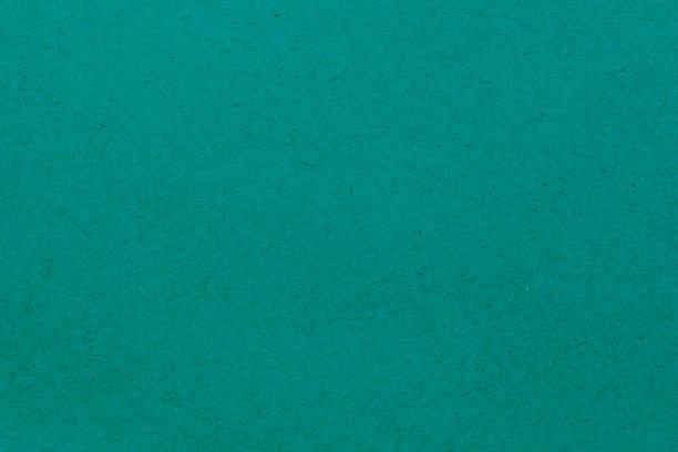 blå pappersstruktur - linjerat papper bakgrund bildbanksfoton och bilder