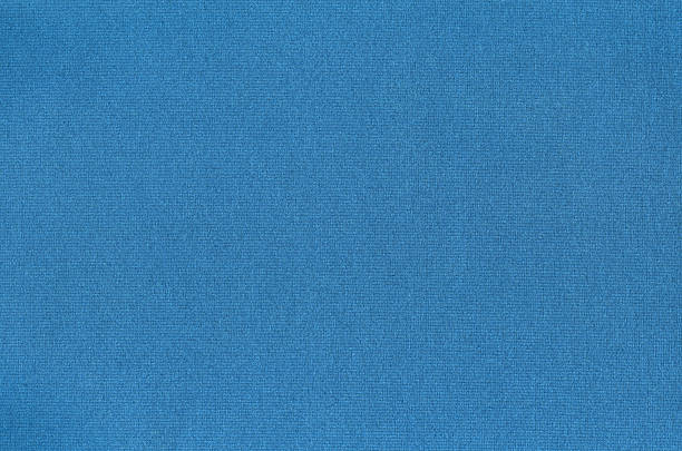 Blue Paper texture XXL stock photo