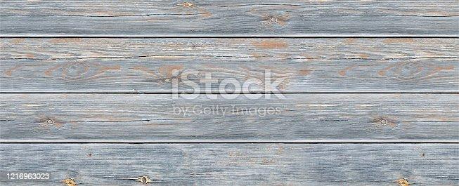 blue parquet textured copy space frame background