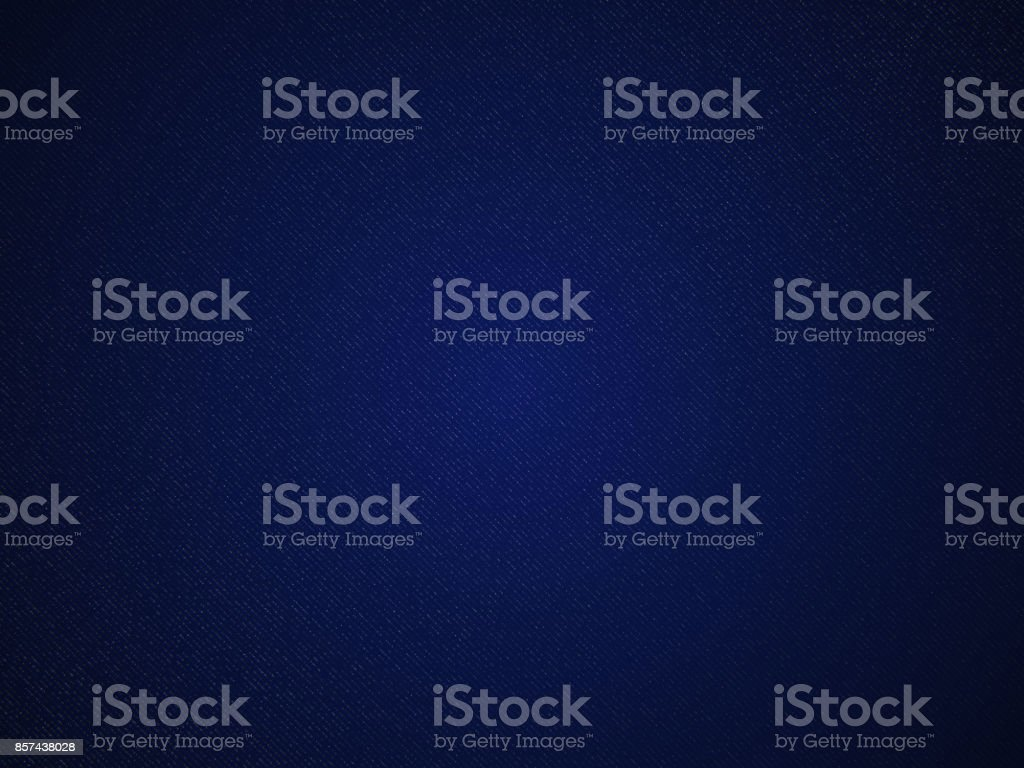 Blue Particles, Line Background  Shape background - Stock image stock photo